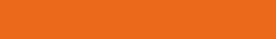 Immagini e Parole Logo